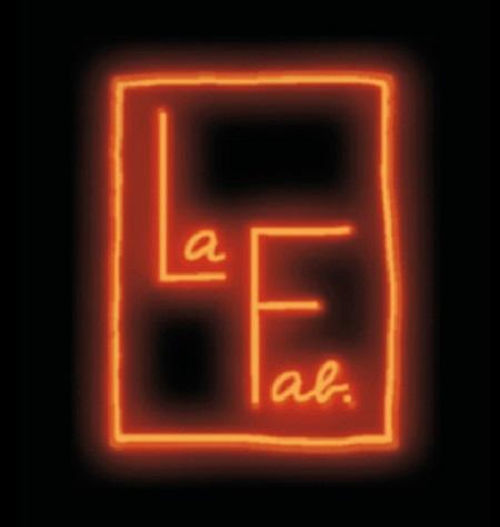 2019 13 Logo Fab Agnes B TLM