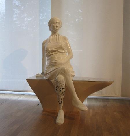 2016-09-15-musee-de-l homme tlm