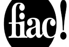2016-10-20-fiac-tlm