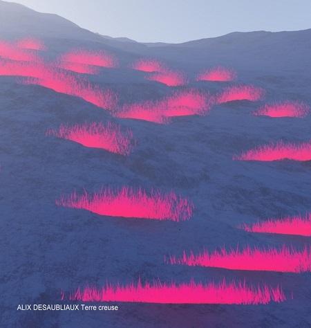 2016-Terre-creuse-3_variation-alix-desaubliaux