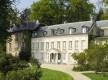 2016 Maison de Chateaubriand