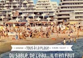 2016-cite-architecture-tous-a-la-plage