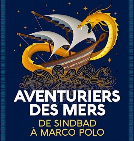 2016-sindbad-aventuriers-des-mers-ima-tlm
