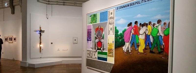2016-vivre-musee-immigration-slide
