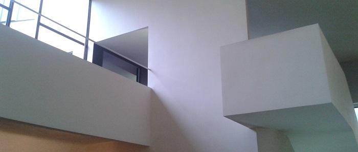Maison La Roche Le Corbusier