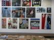 2017 02 23 Dossier art et histoire Le Monde