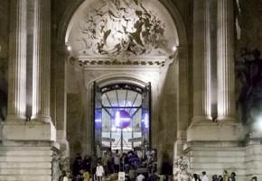 2017 05 Palais découverte 80 ans TLM