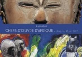 017 06 17 Fermeture musée Dapper TLM
