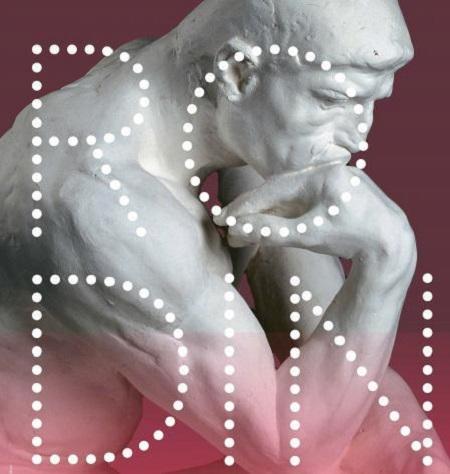 2017 07 Rodin centenaire TLM