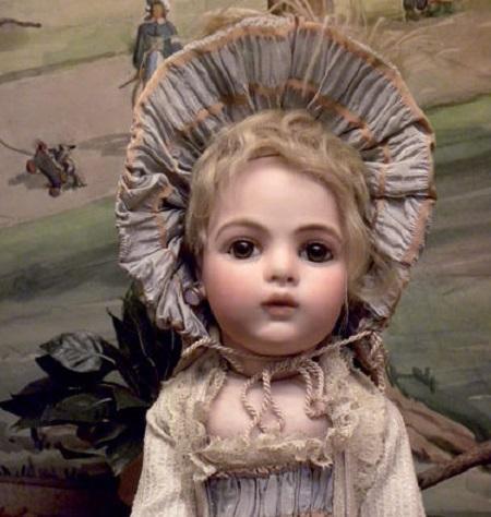 2017 09 15 musée poupée fermeture TLM