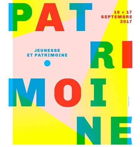 2017 09 17 JEP 2017 Patrimoine - TLM