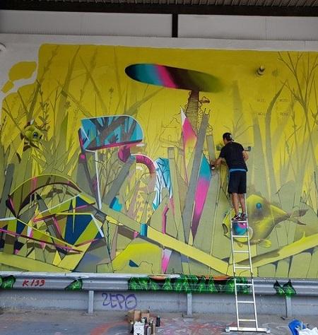 2017 18 L Aerosol 64251-graffiti-maquisart.com TLM