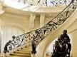 2017 11 04 Petit Palais L art de vivre raffiné du 18e siècle Brigitte G TLM