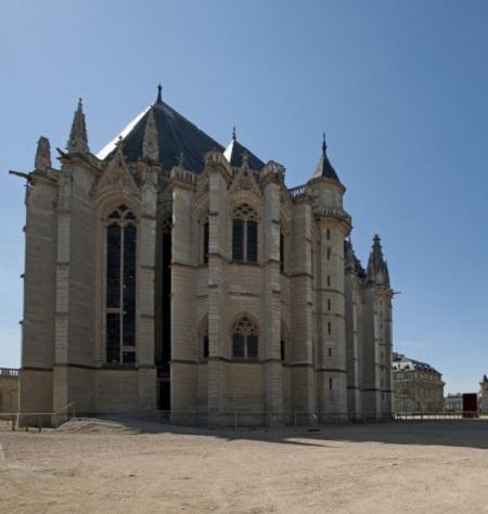 2017 11 18 sainte-chapelle-chateau-de-vincennes_TLM