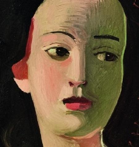 2017 16 Balthus Derain Giacometti au MAM TLM