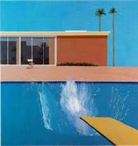2017 04 Hockney A bigger splash TLM