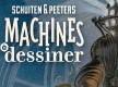 2017 Machines à dessiner arts et métiers
