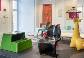 2018 01 Design au MAD Paris 1er TLM
