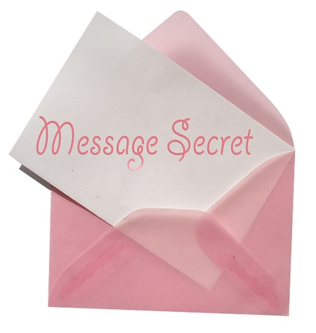 2018 01 Newsletter message secret TLM