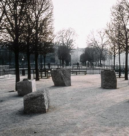 2018 03 01 Paris c'est elles louise-bourgeois_artistes-femmes-TLM