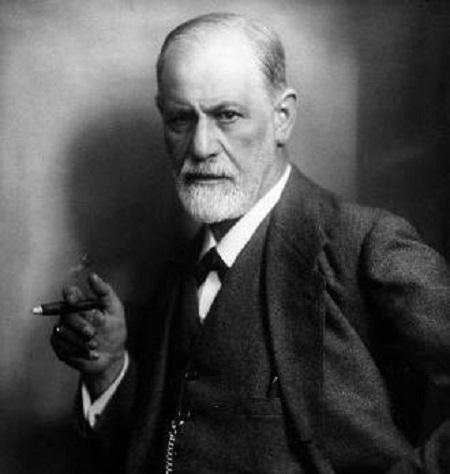 2018 03 Freud max-halberstadt-portrait-de-sigmund-freud-12-02-1932-copylondres-freud-museum TLM