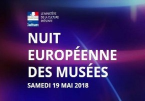 2018 05 19 Nuit européenne des musées TLM