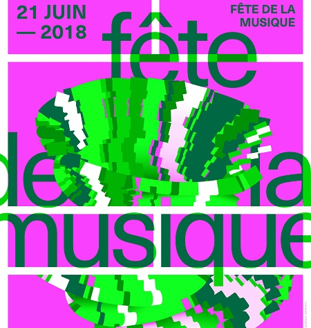 2018 06 21 FDLM 2018 - Fête de la musique TLM