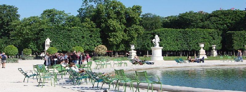 2018 06 _paris-jardin-des-tuilleries-TLM