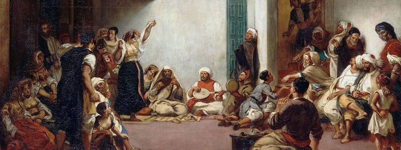 018 07 02 Delacroix Louvre noces-juives-delacroix TLM