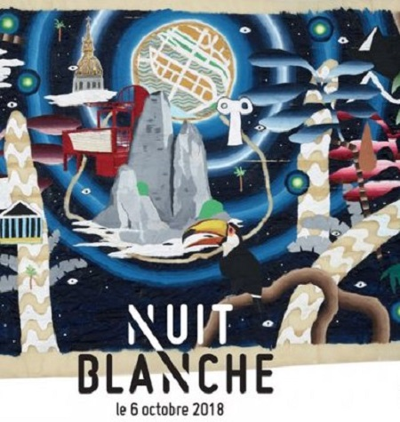 2018 10 06 nuit_blanche_ TLM