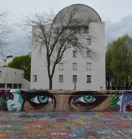 2018 10 AEROSOL 66882-graffiti-MaquisArt TLM