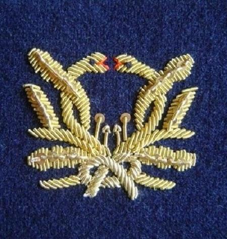 2018 11 02 Deux musées en ligne médecin chef armées TLM