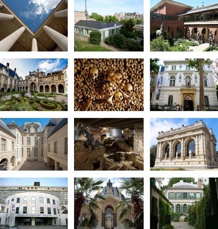2020 03 18 Les-14-musées en li