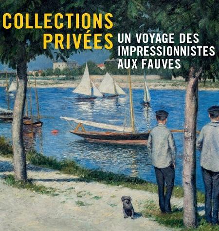 2018 16 Affiche Coll Privées marmottan Monet TLM