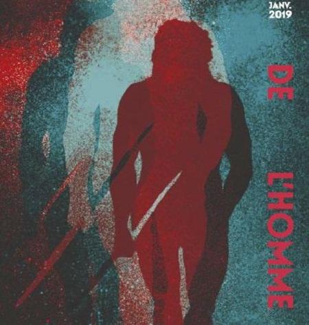 2018 16 affiche_neandertal_lexpo TLM