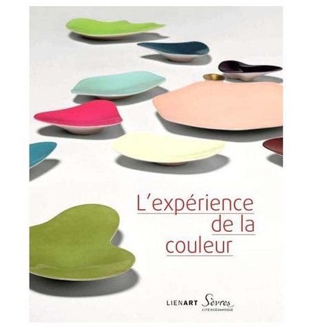 2018 92 l experience de la couleur Sèvres TLM