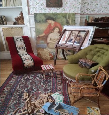 2018-Maison-des-Renoir-TLM
