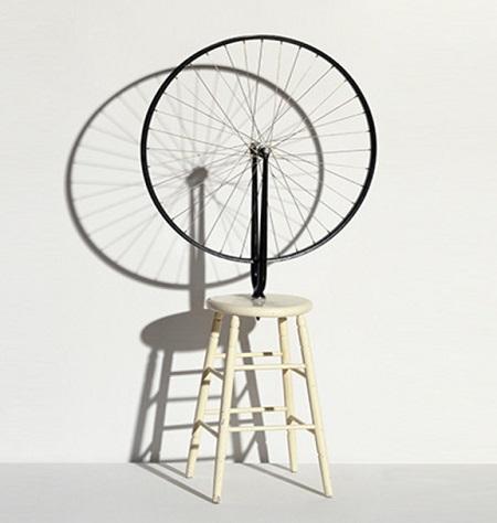 2019 03 Duchamp roue_1 arts et métiers TLM