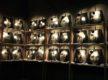 2019 04 Boltanski Pompidou TLM