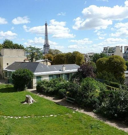 2019 07 Balzac-maison-Paris TLM