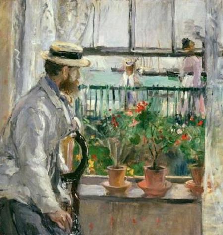 2019 07 Berthe Morisot musée d'Orsay TLM