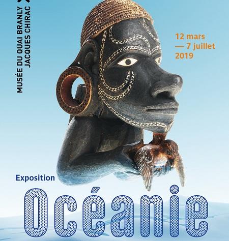 2019 07 oceanie-expo Quai Branly TLM