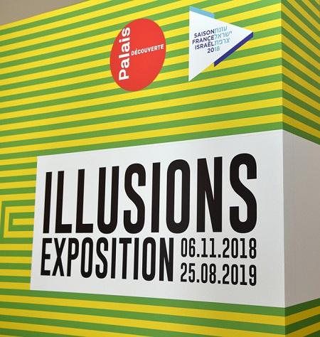 2019 08 Illusions palais de la découverte TLM