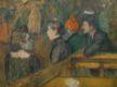 2019 08 Toulouse Lautrec Grand Palais TLM