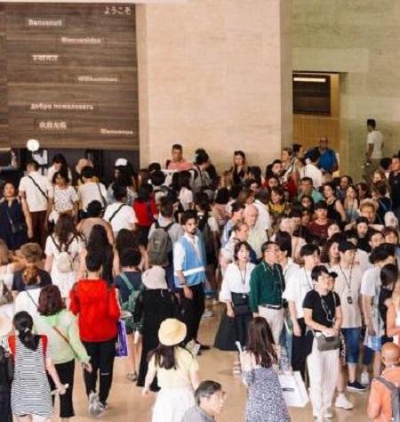 2019 09 expositions les réservations obligatoires TLM