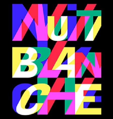 2019 10 05 Nuit blanche affiche TLM