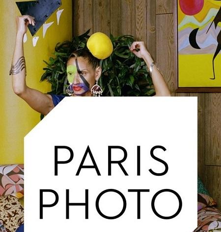 2019 11 Paris photo TLM