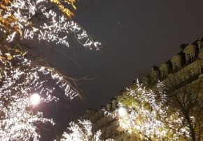 2019 12 03_181651 illuminations Paris TLM