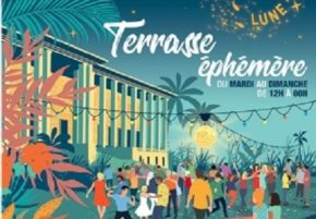 2019 12 affiche_poisson-lune_2019 TLM