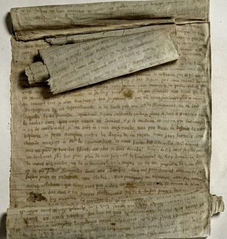 2019 13 Manuscrits de l extrême BnF TLM